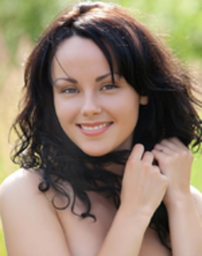 Сайт знакомств без регистрации в москве для секса сайт знакомств для секса георгиевск