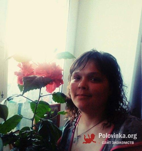 в ульяновске знакомств ульяновск области и сайт